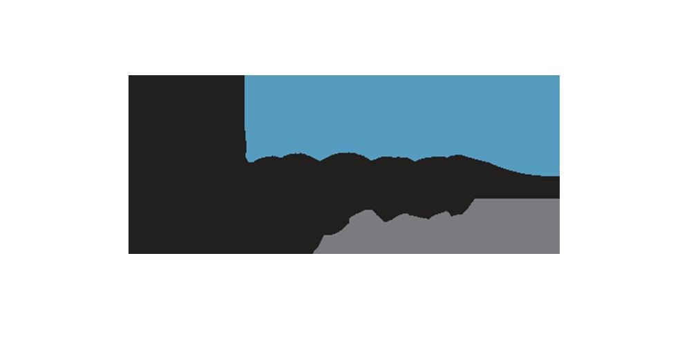 200420_HP_Partner-Logos_Admera-Health