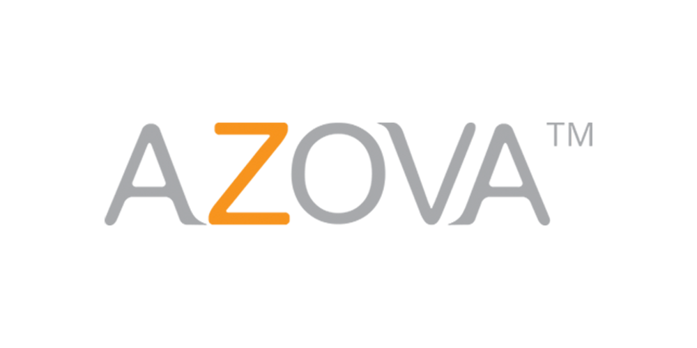 200420_HP_Partner-Logos_Azova