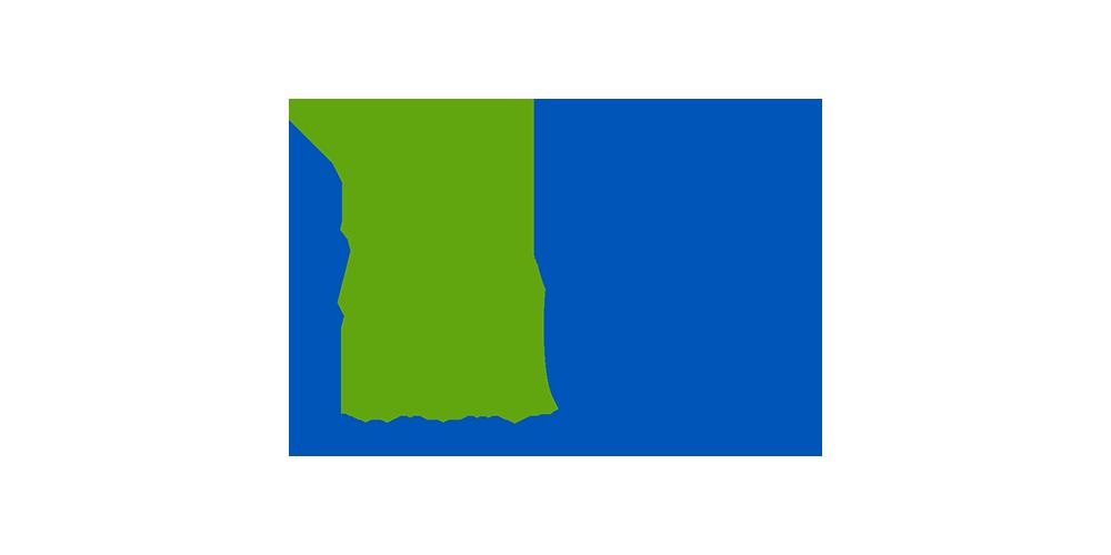 200420_HP_Partner-Logos_IHCA_2