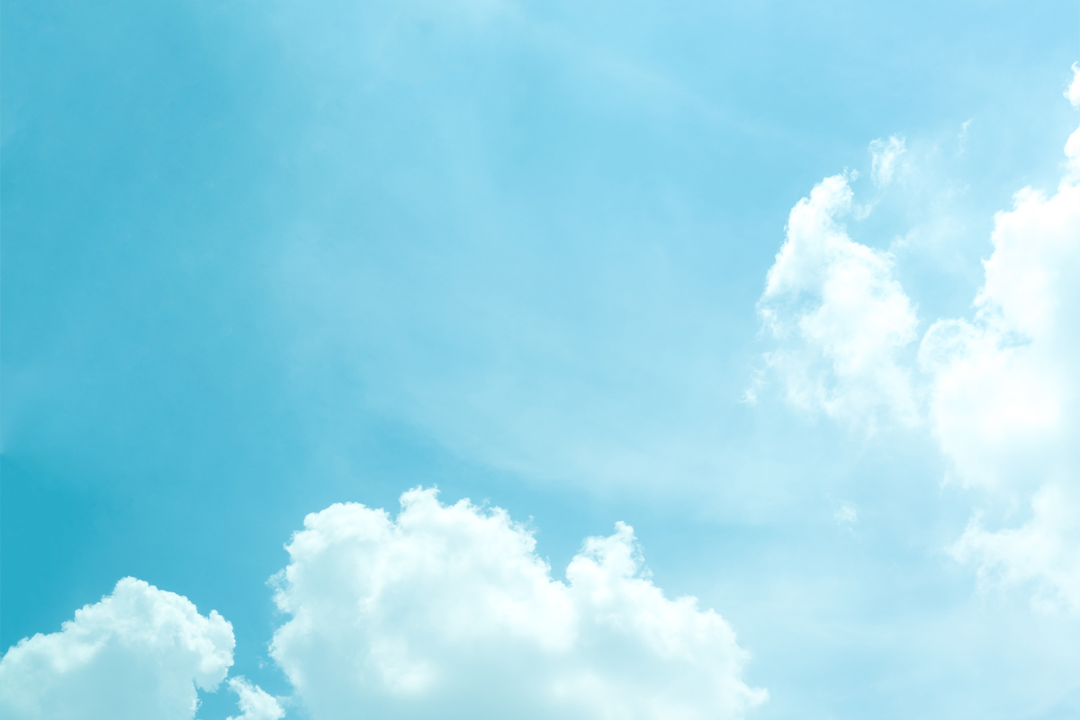 HP_Header_Clouds_1