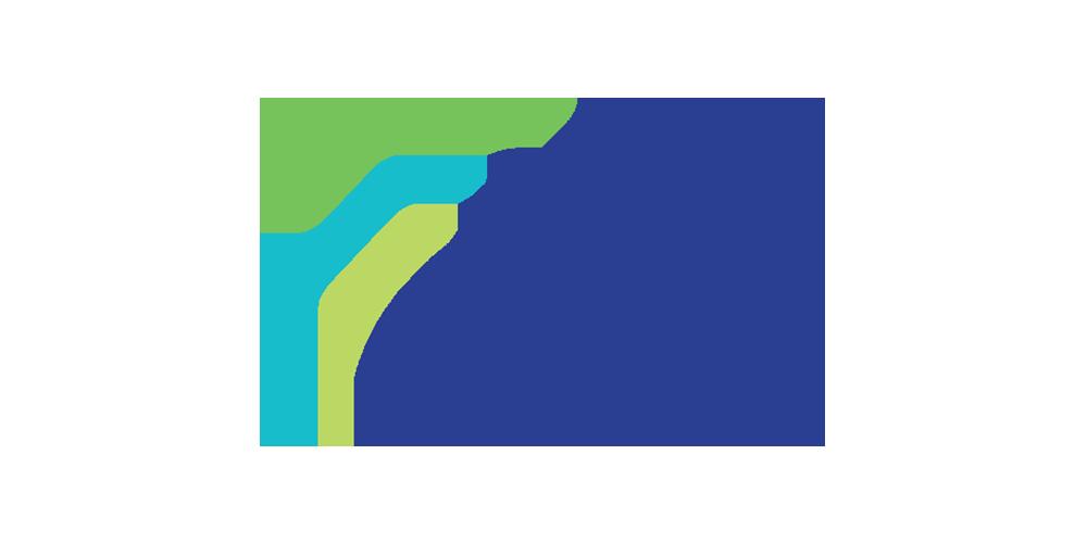 200812_HP_Partner-Logos_ecp