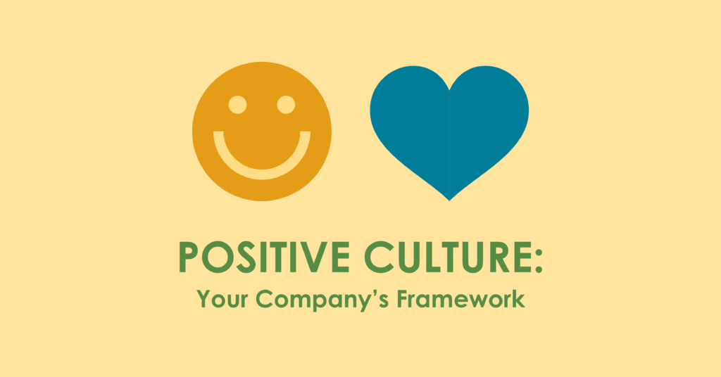 Positive Culture with Heartland Pharmacy