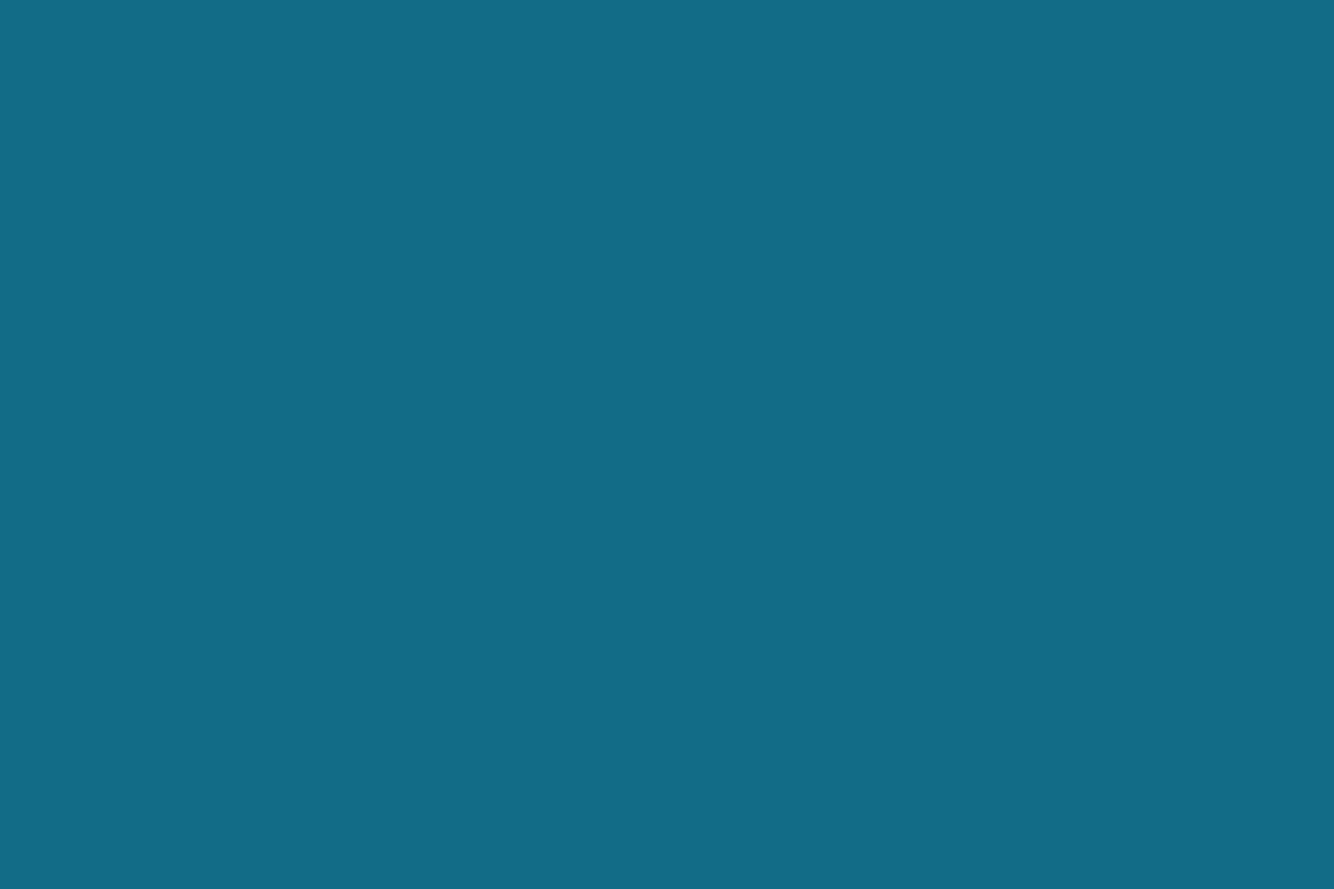 HP_Blue-Background