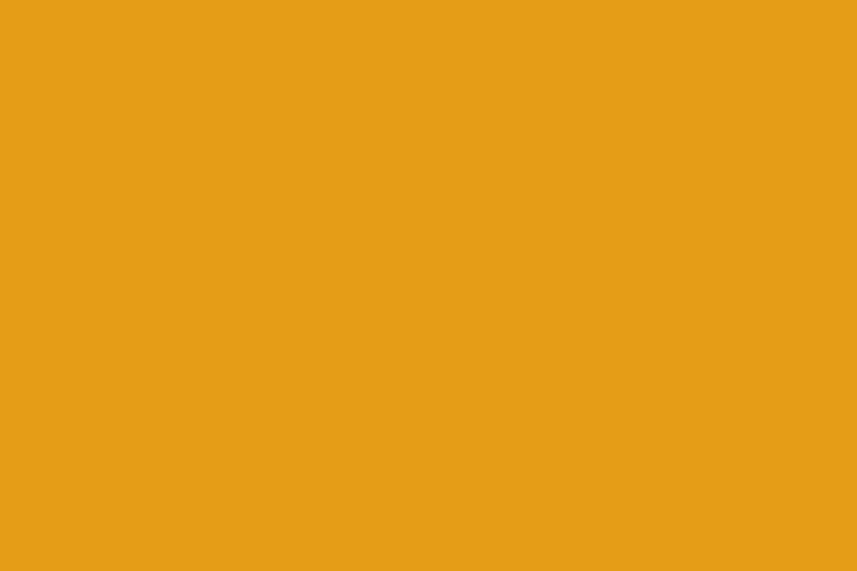 HP_Orange-Background