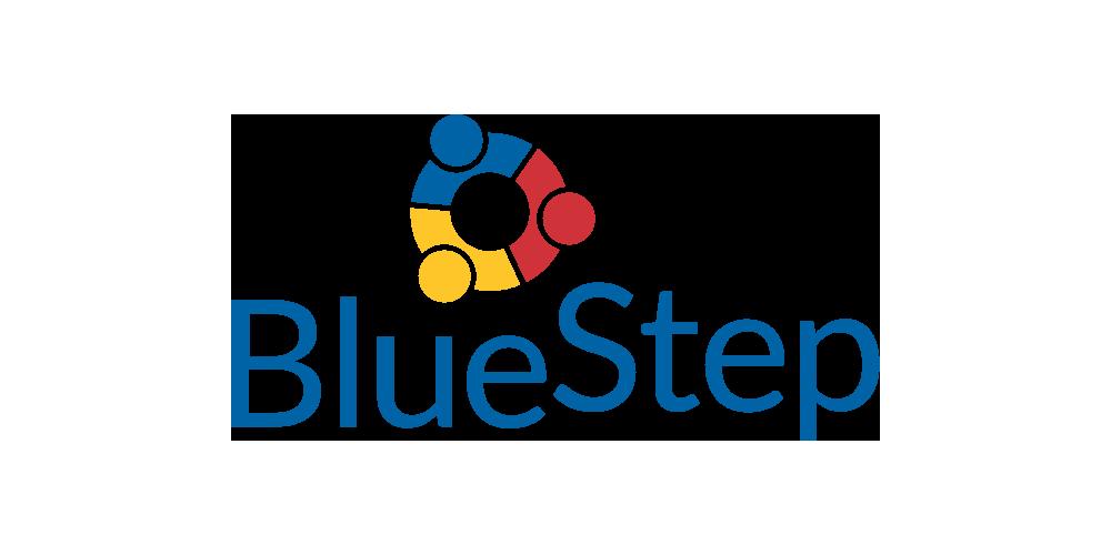 210129_HP_Partner-Logos_BlueStep