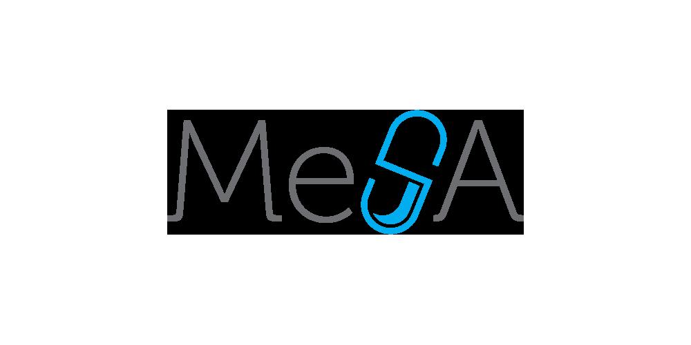 210129_HP_Partner-Logos_MeSa_4